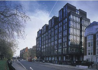 British Art Fair, 10-14 septembrie 2008