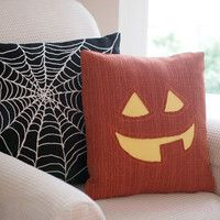 Decoratiuni de Halloween