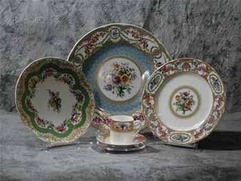 sevres 1