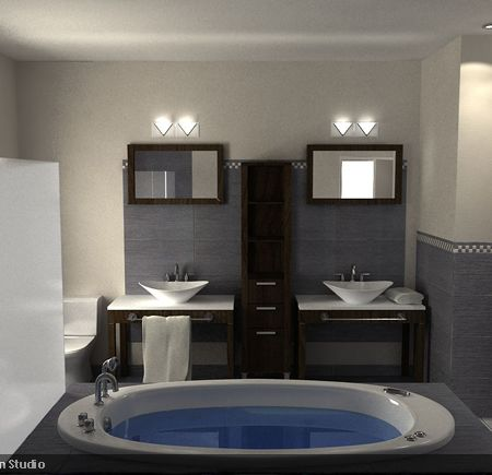 Bathroom Design on Kitchen Designs   Bathroom Designs   Bedroom Designs  Bathroom Designs